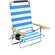 Target Beach Chairs With Canopy Reclining Patio Chair Target Patio Decoration