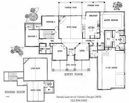 new home floorplans st homes floor plans fresh new home floor plans