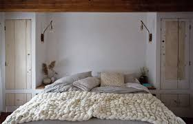 bedroom decor quiz dact us