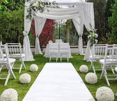aisle runners white carpet runners white wedding carpet aisle carpet