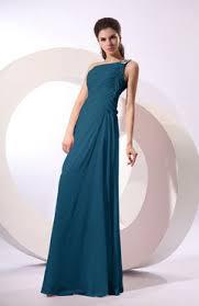 blue sequin bridesmaid dress bridesmaid dresses for pin moroccan blue color colorsbridesmaid