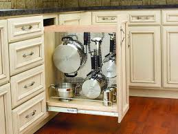 kitchen cabinets organizer ideas stylish design kitchen cabinet organizers ideas cabinets beds