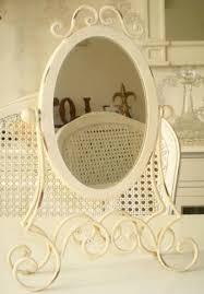 about the shabby chic guru