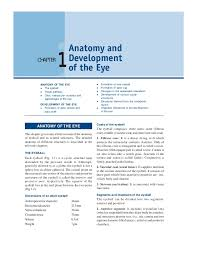 a k khurana comprehensive ophthalmology