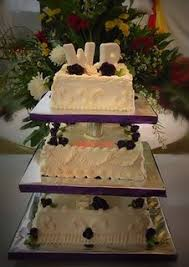 wedding cake harga pricelist