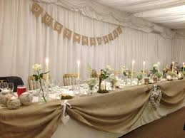 download wedding top table decorations wedding corners