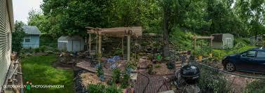 creating a backyard oasis u2013 outdoor guy photography