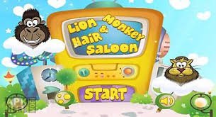 toca boca hair salon me apk toca hair salon me absolute for android free at apk here