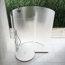 box doccia da esterno vasche da bagno e box doccia arredo bagno di agape ideare casa