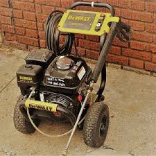 rent a power washer rent a tool ny power tools equipment tools more we ny