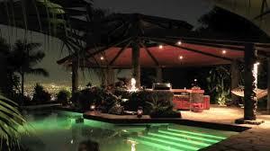 costa rica super luxury home for sale estate u0026 private getaway
