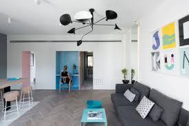style interior design apartment design interior design apartment