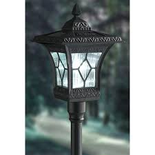 Solar Lights Hanging by Garden Westinghouse Solar Lights Solar Powered Hanging Lanterns