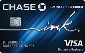 Credit Card Signs For Businesses Business Credit Cards Business Credit Card Offers Chase Com