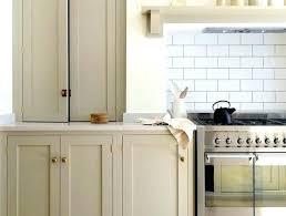 meuble cuisine taupe meuble cuisine couleur taupe cuisine taupe clair charmant peinture