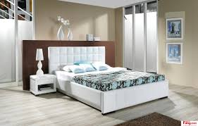 Ikea Bedroom Furniture For Teenagers with Bedroom Imposing Ikea White Bedroom Furniture Pictures Design For