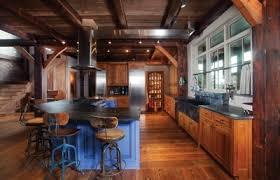 mennonite built kitchen cabinets ikea gray cabinets mennonite