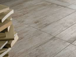 Home Elements Rondine by Metalwood Wooden Effect Tiles Ceramica Rondine