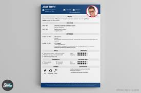 graphic resume examples cv maker professional cv examples online cv builder craftcv gral is a clean cv example with some interesting graphic features headers of the data sections are in light gray boxes wich is a simple way to make this