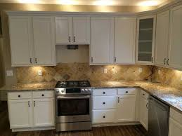 Kitchen Cabinets  Richies Refinishing - Kitchen cabinet restoration