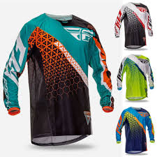 childs motocross gear racing kinetic trifecta youth motocross jerseys