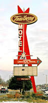 Liquor Signs by 185 Best Arrows Hotel Motel Images On Pinterest Vintage Neon