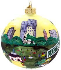 515 best ornaments v images on