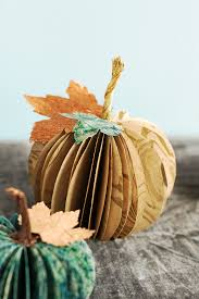 29 and easy thanksgiving craft ideas decorative paper paper