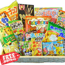 Tokyo Treat Reviews Hello Subscription by Tokyo Treat Hello Subscription