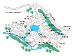 Palmetto Florida Map by Evian Villas Rentals U2022 Resort Rentals Of Hilton Head