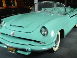 sheridan realty u0026 auction co mitchell car museum live and