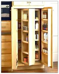 unfinished kitchen pantry cabinets menards pantry cabinet gorgeous pantry cabinet kitchen cozy portable