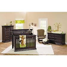 Lambs And Ivy Bedding For Cribs by Amazon Com Lambs U0026 Ivy 7 Piece Crib Set Echo Crib Bedding