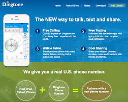 Vanity Phone Number Generator 7 Google Voice Alternatives That Offer More For Your Business