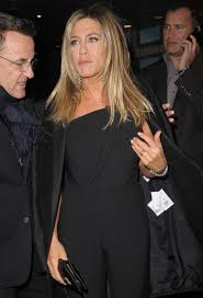 jennifer aniston on leaving the tags on her coat people com