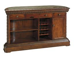 Ashley Furniture Kitchen Furniture Ashley Furniture North Shore Dining Room Buffet With