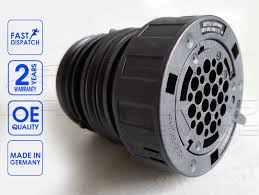 lexus v8 gearbox oil for jaguar xf xj xk s type auto transmission gearbox sump pan seal