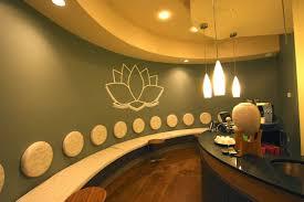 Home Design Studio Ideas by Stunning Home Yoga Studio Design Ideas Pictures Interior Design
