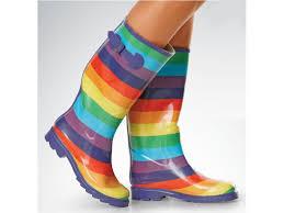 big w s boots boots big w boot ri
