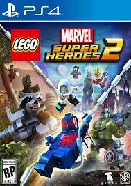 siege social lego lego marvel heroes 2 buypcgame eu