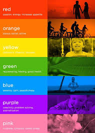 effect of color on mood effects of color on mood awesome to do effect of color on mood and