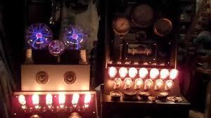 halloween laboratory props frankenstein lab 9 05 11 youtube