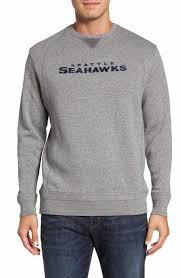 nfl sports fan hoodies nordstrom