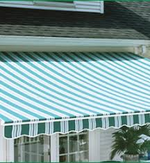 How Much Are Awnings Marygrove Awning Co Livonia Mi 48150 Yp Com