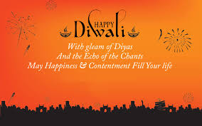 happy diwali 2018 greetings sms new diwali messages