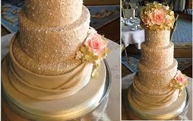 wedding cake newcastle wedding dress inspired cakes cake magazine cake magazine