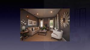 Florida Interior Decorating Furniture Amazing Furniture Stores Fort Walton Beach Fl Interior