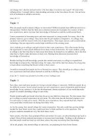 essay exles for scholarships write resume cover letters well written essay exle scholarship