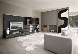 What Is Bedroom In Spanish Living Room Mesmerizing Living Room In Spanish What Is Sala In