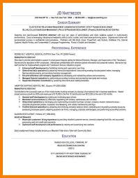 Sample Resumes Administrative Assistant by Lpn Resume Samples Graduate Lvn Resume Samples Lpn Resume Sample